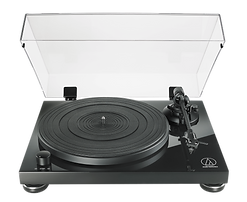 click here for the audio technica at-lpw50 turntable,