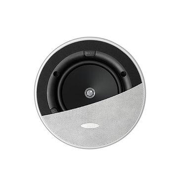KEFCi-130.2CR in-ceiling loudspeaker,
