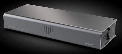 AudioQuest Niagara 1200 power conditioner,