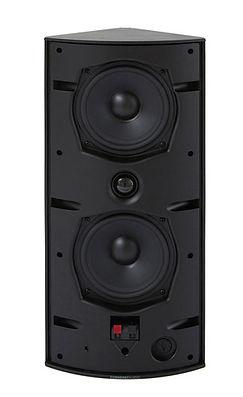 Cornered Audio Ci5 loudspeaker,