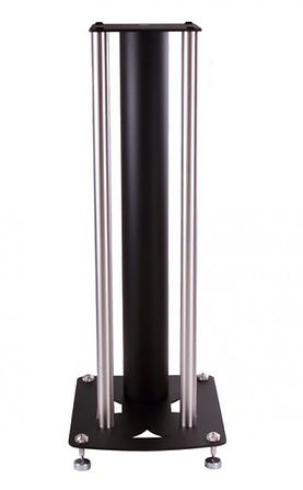 speaker stands for KEF LS50 loudspeakers, KEF LS50 Wireless spekers stands, the little audio company