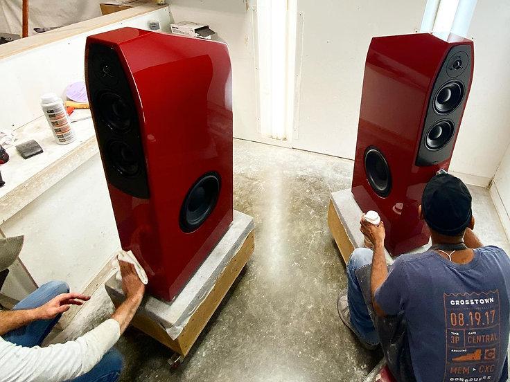 handcrafted loudspeakers.jpg