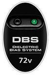 DBS technology,