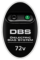 click here to learn about AudiQuest's DBS system,