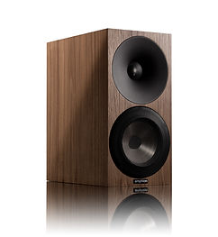 click here for Amphion Argon 1 loudspeakers,