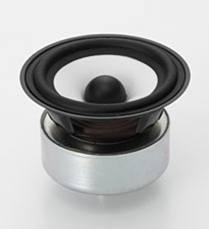 driver of the Eclipse TD310Z Mk2 speakers,