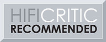 click here for HiFi Critic review,