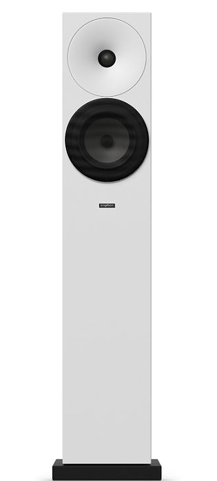 Amphion Argon 3LS loudspeaker, the little audio company,