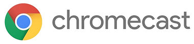 click here for more about Chromecast,