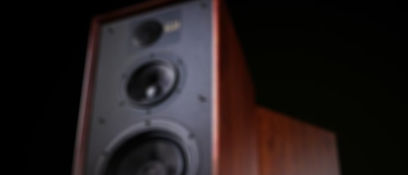 click here for Wharfedale Heritage loudspeakers,