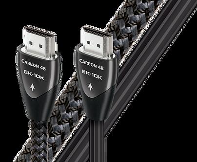 AudioQuest Carbon 48 HDMI cable,