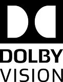 Dolby Vision compatible,