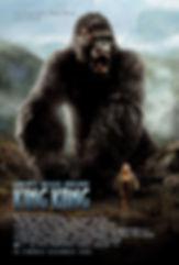 King Kong (2005),