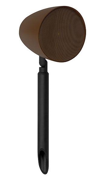 Monitor Audio Climate loudspeakers, Monitor Audio speakers, outdoor speakers, weatherproof speakers, garden speakers, Climate CLG160 speakers, the little audio company,