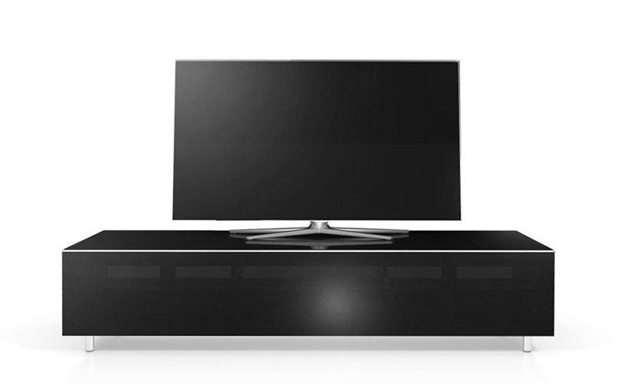 Spectral Furniture, spectral just-racks, just racks, hifi rack, AV rack, TV rack, tv cabinet, the little audio company,