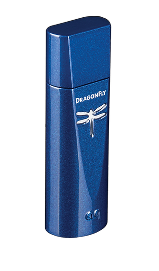 click here for the DragonFly Cobalt,