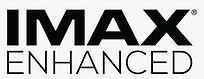 IMAX Enhanced,
