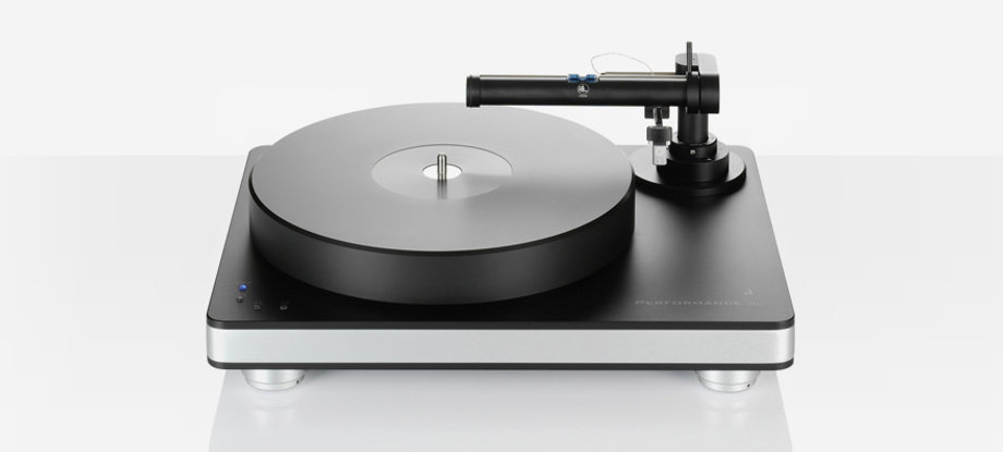 clearaudio turntable, clearaudio tt5 tonearm, clearaudio performance turntable, clearaudio record deck, clearaudio at the little audio company, clearaudio in birmingham,
