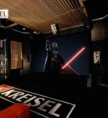 ken kreisel home theatre packages,