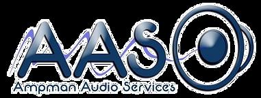 ampman audio repairs,