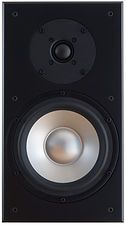 click here for the Ophidian P1 loudspeakers,