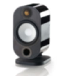 Monitor Audio Apex speakers, Monitor Audio Apex A10 speakers, compact speaker, satellite speaker,