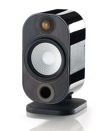 Monitor Audio Apex speakers, Monitor Audio Apex A10 speakers, compact speaker, satellite speaker,