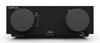 click here for Cyrus Audio products,