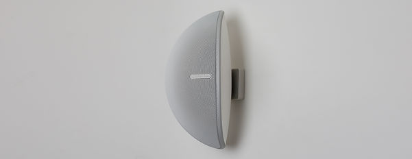 Monitor Audio speakers, Monitor Audio Vecta speakers, the little audio company, Monitor Audio in birmingham,