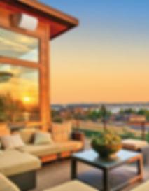 click here for KEF Ventura outdoor speakers,