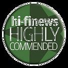 hifi news exposure xm3 review,