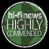 hifi news xm5 amplifer review,
