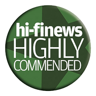 hifi news highly recommended.png