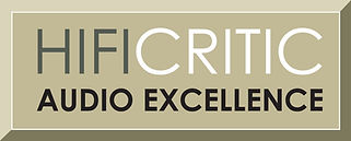 HiFi Critic Hegel H390 review,