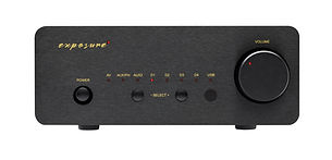 click here for the XM7 pre-amplifier,