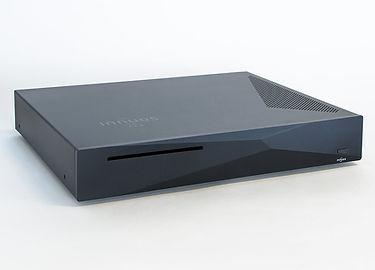 ex-demo Innuos ZEN Mk3 music server,