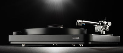 click here for Clearaudio products,