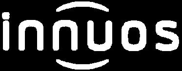 innuos logo.png