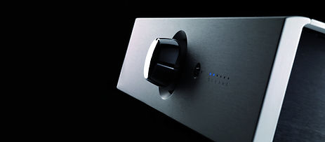 click here for Norma Audio hifi amplifiers at the little audio company,