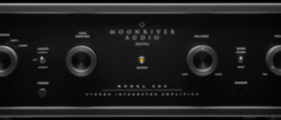 click here for Moonriver products,