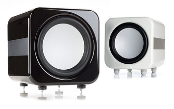 Monitor Audio Apex subwoofer, Apex AW12 subwoofer, home theatre subwoofer, home cinema subwoofer,
