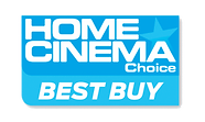 Home Cinema Choice Best Buy,