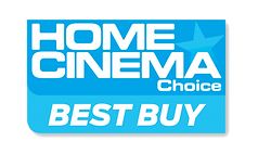 home cinema choice review.png