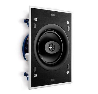 KEF C-Series in-ceiling speakers, KEF in Birmingham,