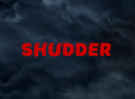 20 movies streaming on Shudder