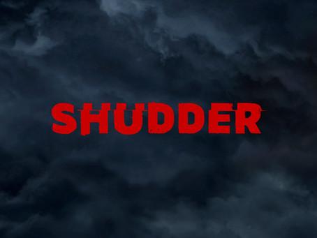 20 movies streaming on Shudder