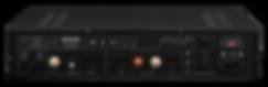 emotiva erc3 compact discplayer, emotiva cd player, digital audio, the little audio company,