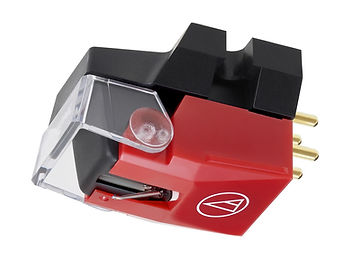 Audio Technica cartridges, Audio Technica Styli, turntable cartridges, Audio technica VM cartridges, Audio Technica Replacement styli, moving magnet cartridges, mm cartridges, Audio Technica VM540ml cart,