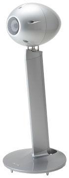 Eclipse TD510Z Mk2 loudspeakers, ,
