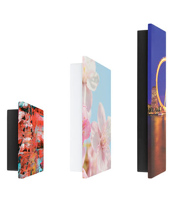 Monitor Audio SoundFrame speakers, wall mount speakers, discreet speakers, flat speakers, artwork grille, home theatre speakers, home cinema speakers, hifi loudspeakers, colour grilles, soundframe in-wall, frameless grilles, custom installation speakers,